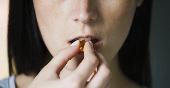 Sibutramina: Efeitos colaterais, como tomar e para que serve