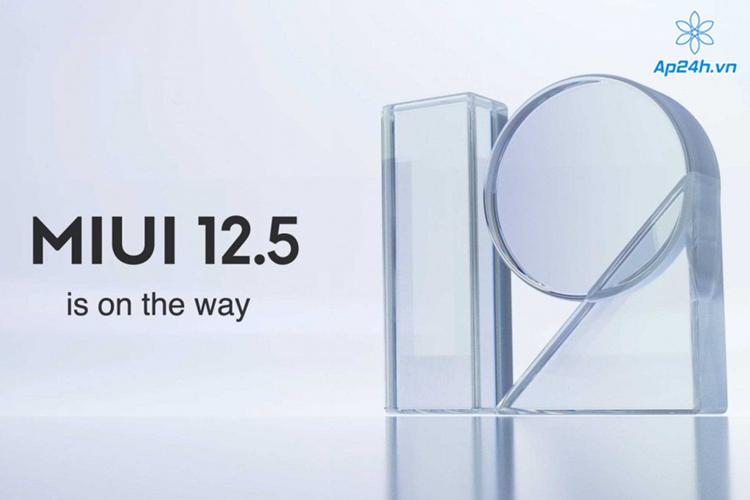 MIUI Pure Mode vô hiệu hóa tải xuống APK và cài đặt ứng dụng nền