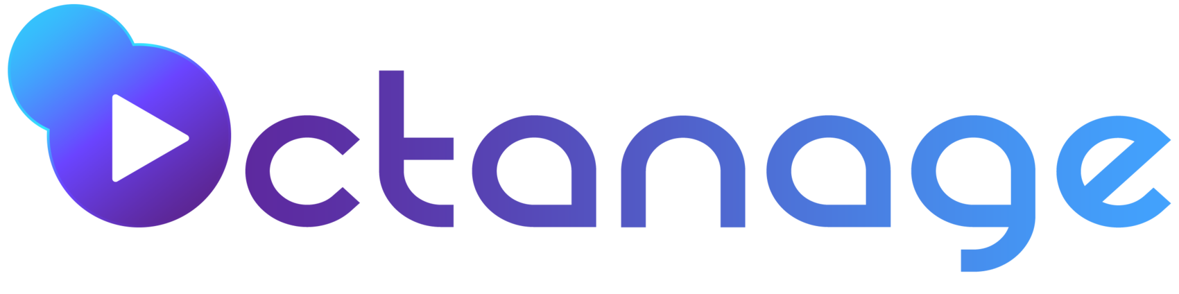 octanage.com