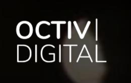 Octiv Digital