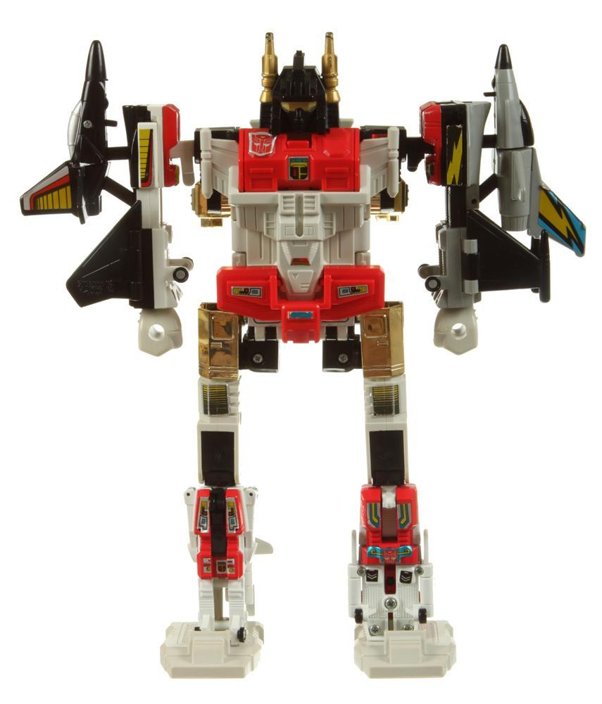 Image result for superion transformerland