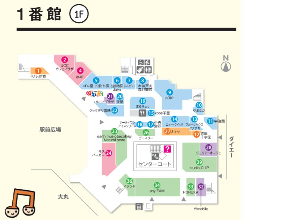 B033.【須磨パティオ】1Fフロアガイド170530版.jpg