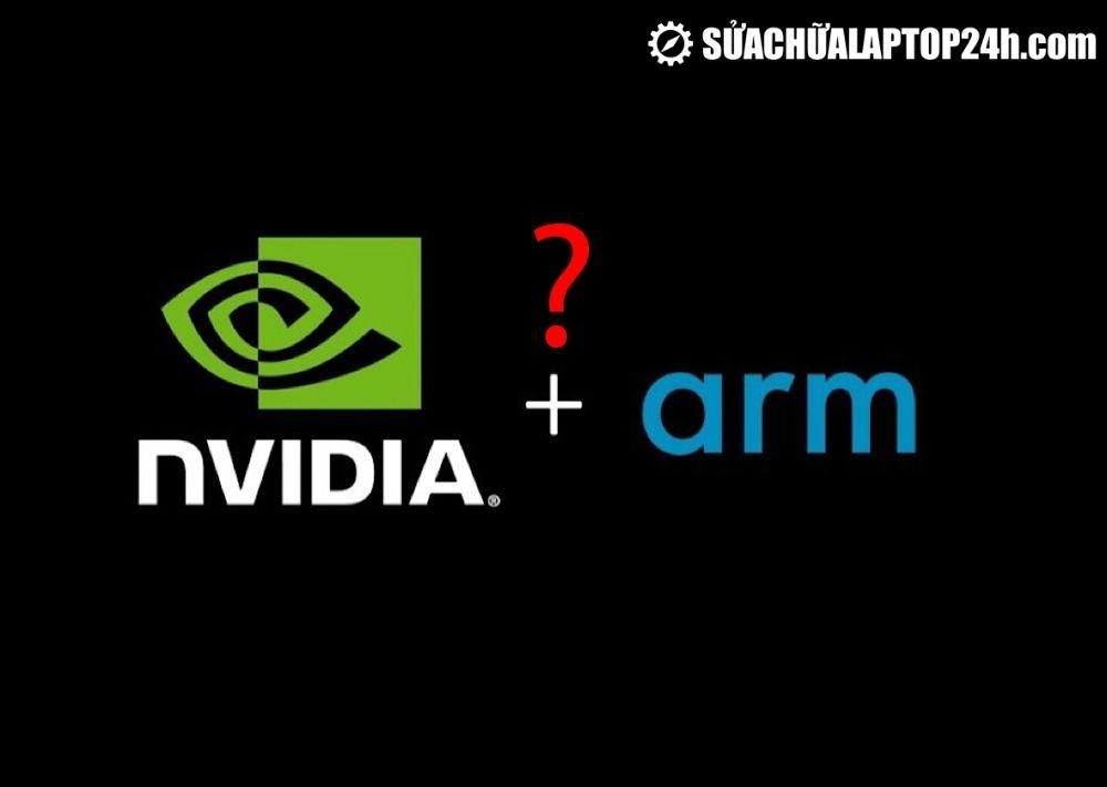Kế hoạch mua lại ARM của Nvidia có vẻ đang gặp khó khăn