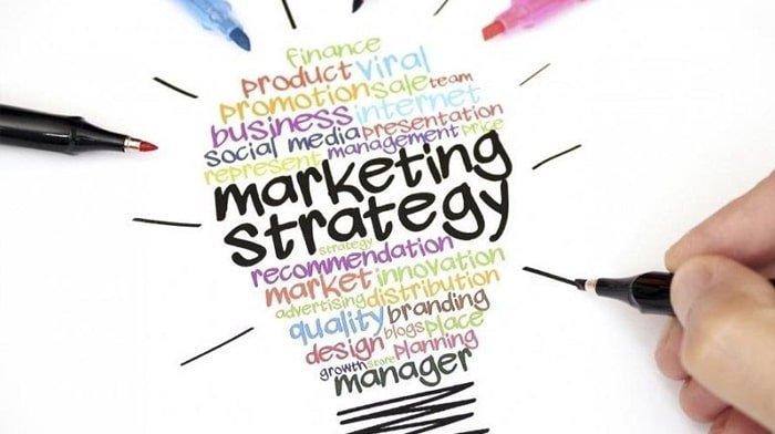 Vì sao doanh nghiệp nên sử dụng dịch vụ marketing trọn gói