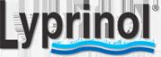 lyprinol-logo.png