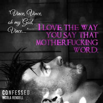 confessed 2.jpg