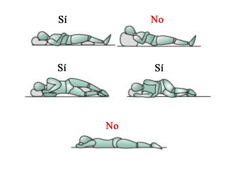 postura-dormir.jpg