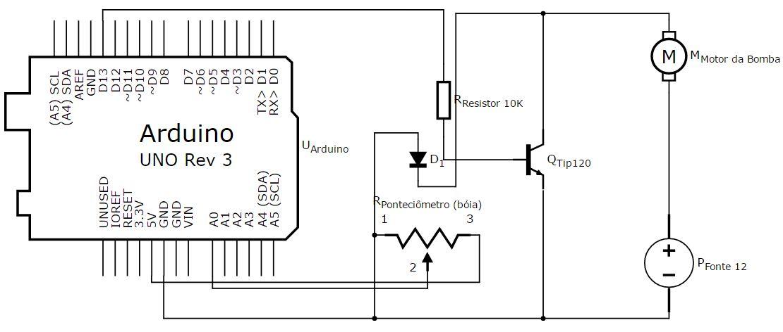 circuito-projeto.JPG