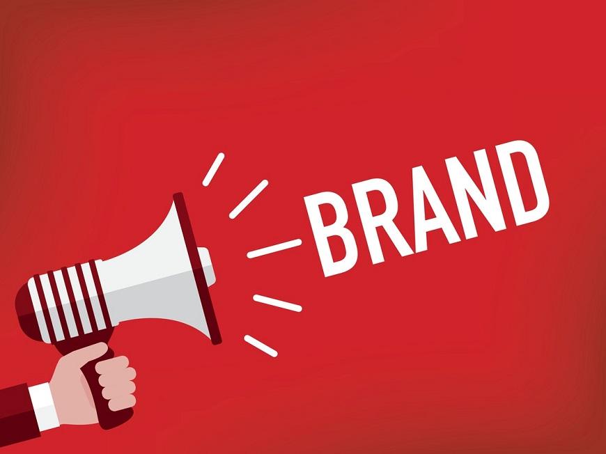Lựa chọn thương hiệu uy tín để đảm bảo chất lượng sản phẩm