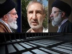 https://www.iranpressnews.com/source/images/01/noori%20reesi.jpg