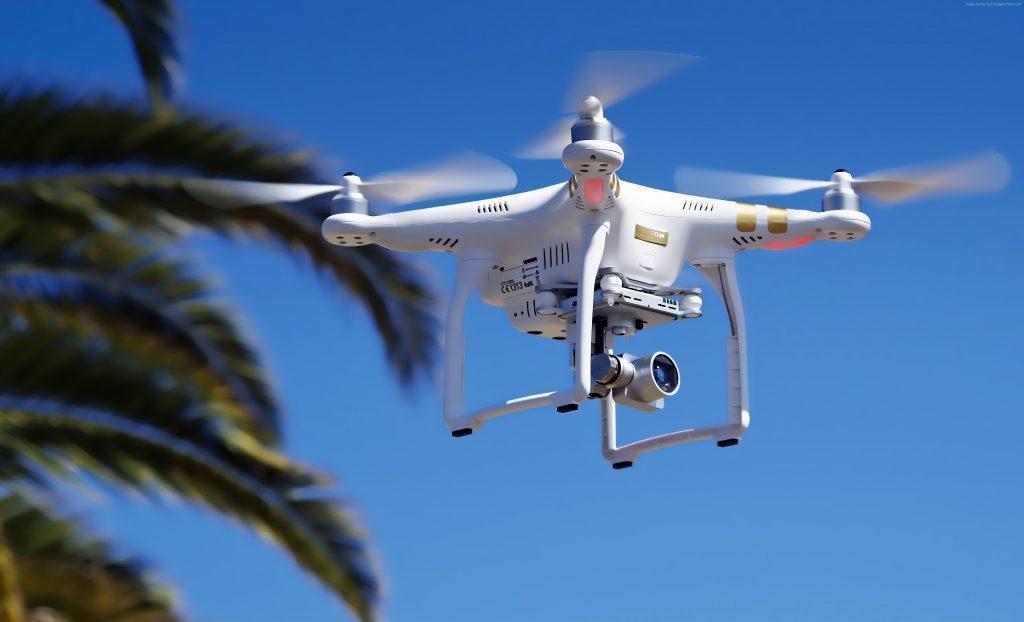 Kết quả hình ảnh cho lễ khai trương quay bằng flycam