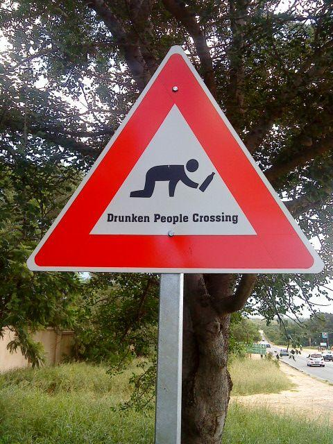 Funny Signboards, Weird Sign Boards, Funny Symbols