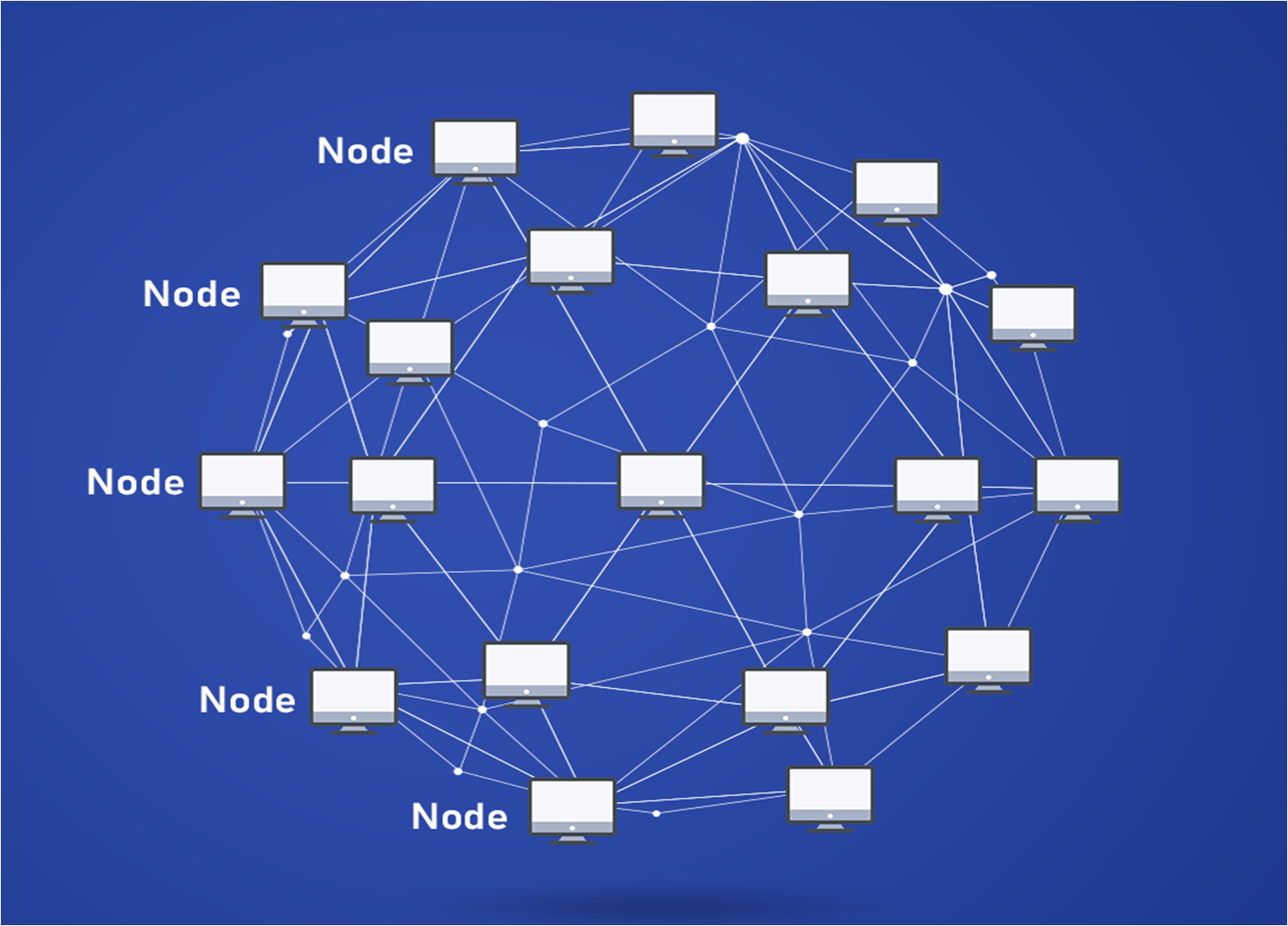 Getting started with NOWNodes