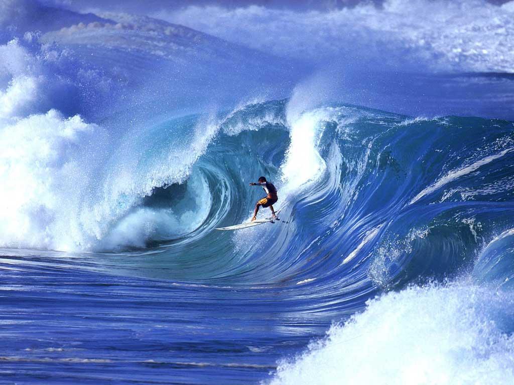 http://passoapassoparaomundo.com/wp-content/uploads/2013/04/Surf.jpg