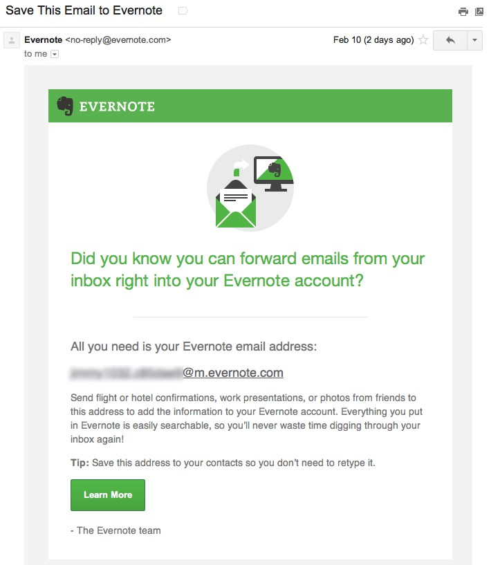 evernote-small-win.jpg