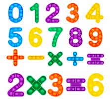 Per imparare i numeri-2