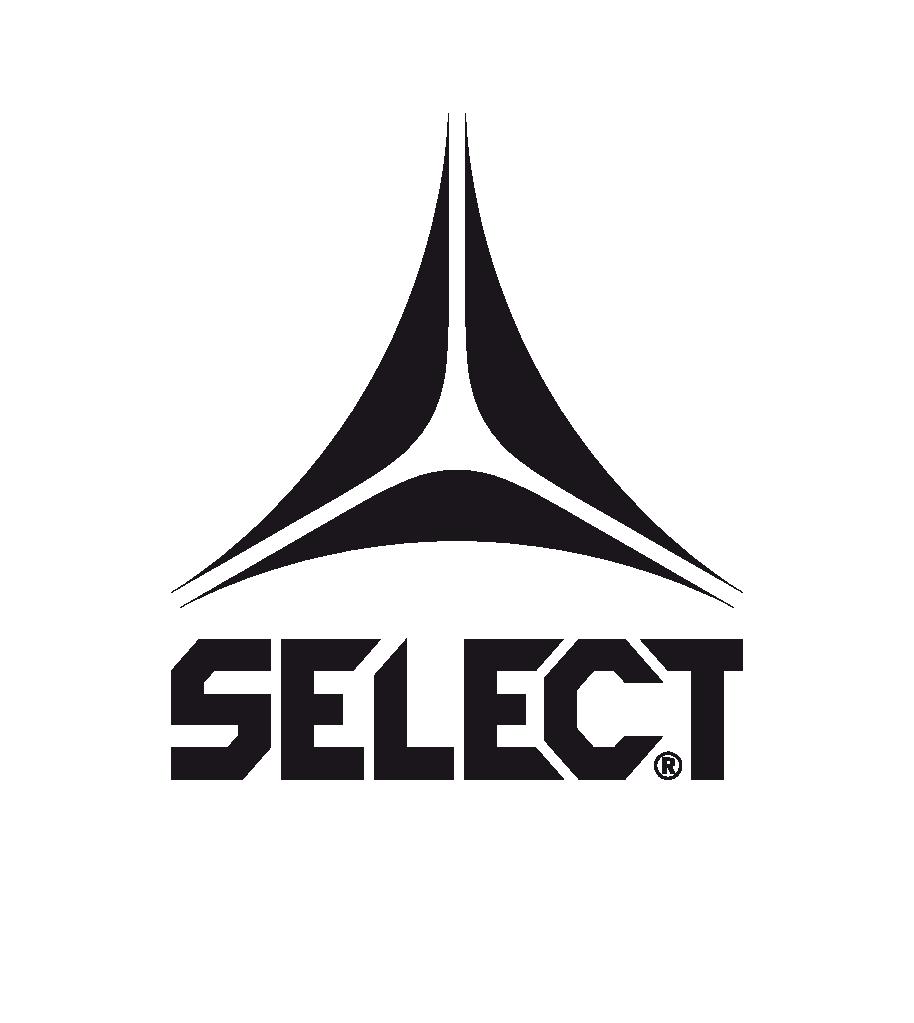 Select logo_star_black_RGB_914x1023.png