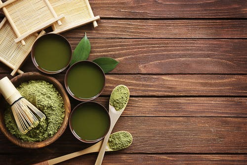 Matcha Recipes And Why Quality Matters