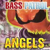 Bass Patrol Angels