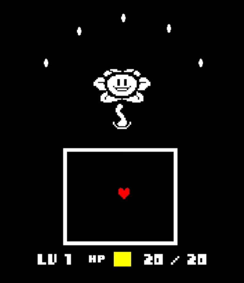 Flowey-Friendliness-Pellets.png
