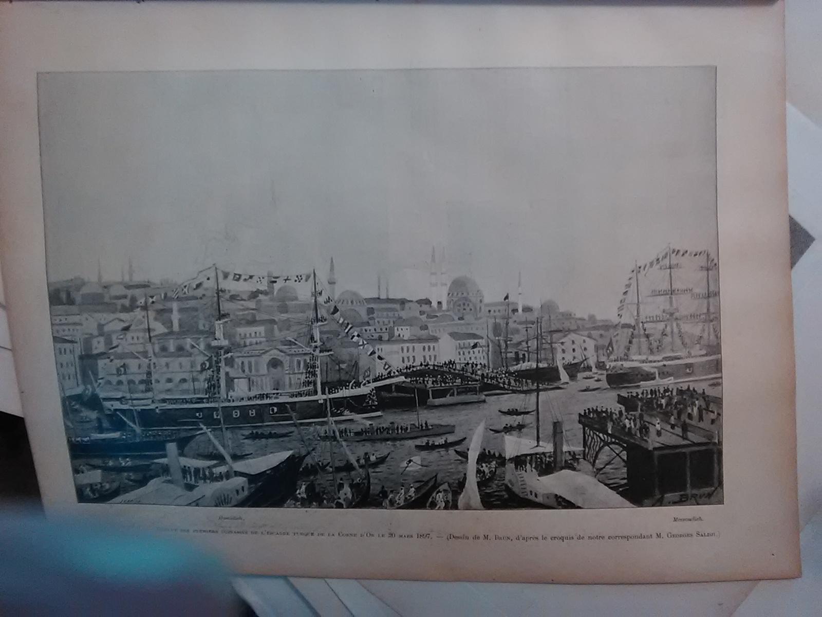 Κωνσταντινοίπολη monde illustre 1837.jpg