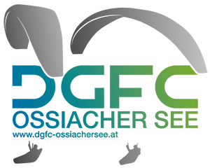 DGFC-Ossiacher-See-T-shirt-2014.png