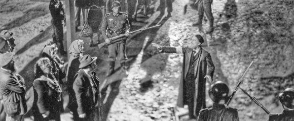 None Shall Escape-1944-w580.jpg