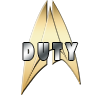 delta DUTY.png