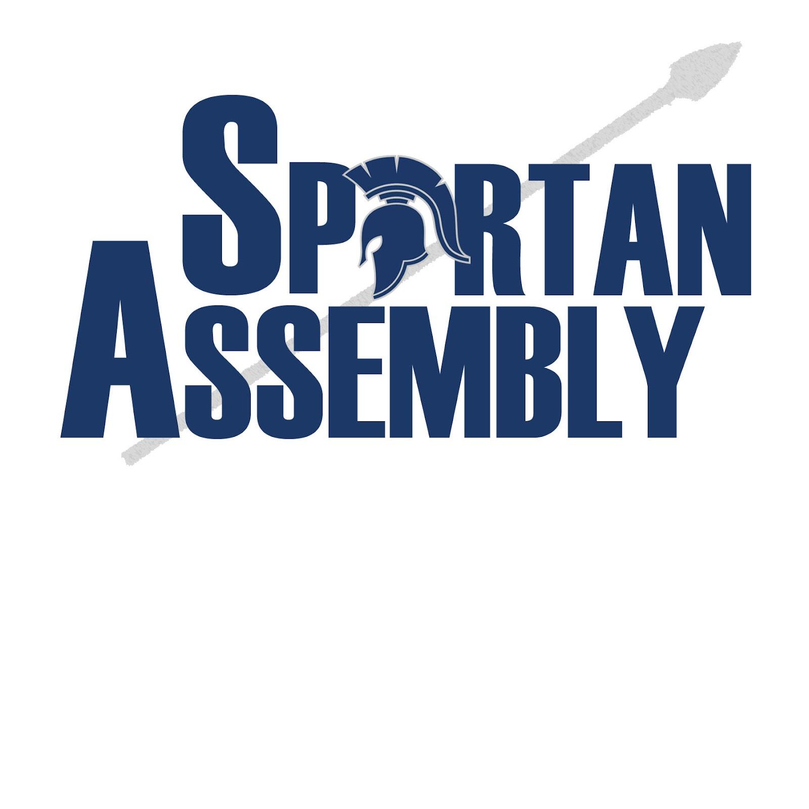 SPARTANASSEMBLY logo.jpg