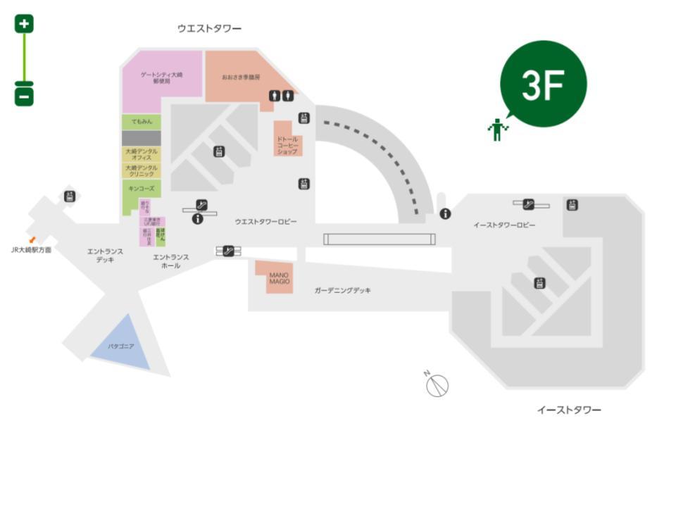 B062.【ゲートシティプラザ】3Fフロアガイド171115版.jpg