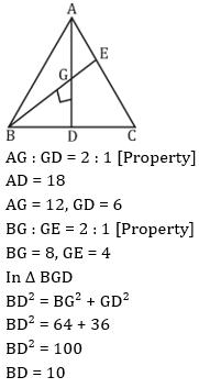 Quantitative Aptitude Quiz For IBPS Clerk Prelims in Malayalam [11th August 2021]_50.1