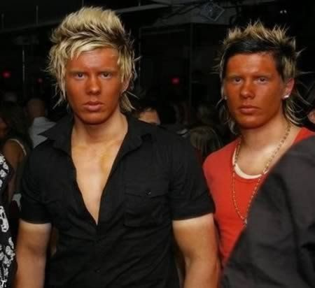 Image result for overdoing tan