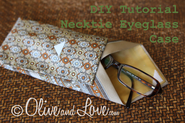 """7 """"Must-Try"""" Creative Uses for Old Neckties"""