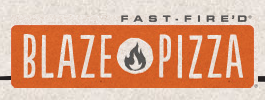 blaze pizza holly springs nc