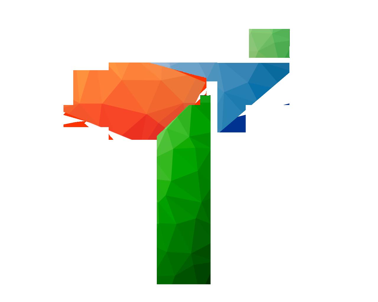 Teknodeon 2k17