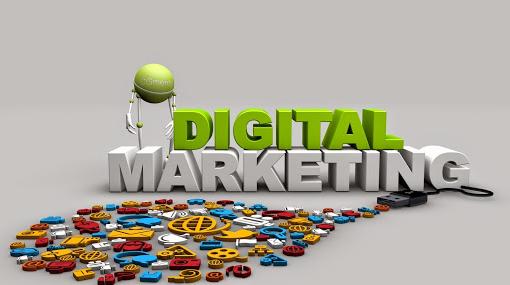Tiếp tục bí quyết chọn Digital marketing agency in Vietnam