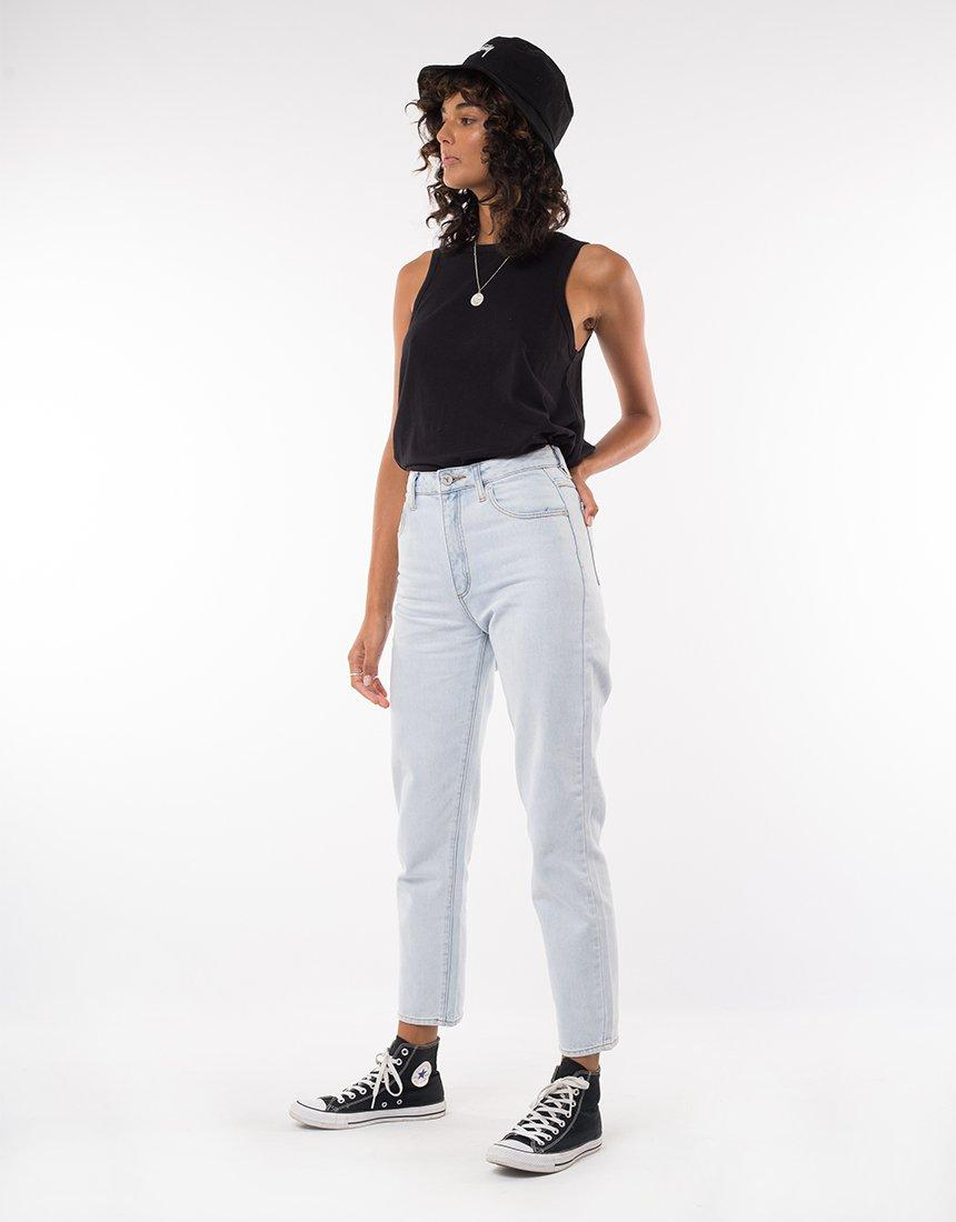 Macintosh HD:Users:hayleycooper:Documents:MY DOCUMENTS:Clients:Narellan Town Centre:Written Content Autumn Winter 2021:Perfect Jeans Images:A Brand Jeans from Edge Clothing Slim Fit.jpg