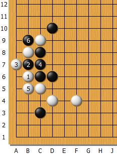 Zen6_test_003.png