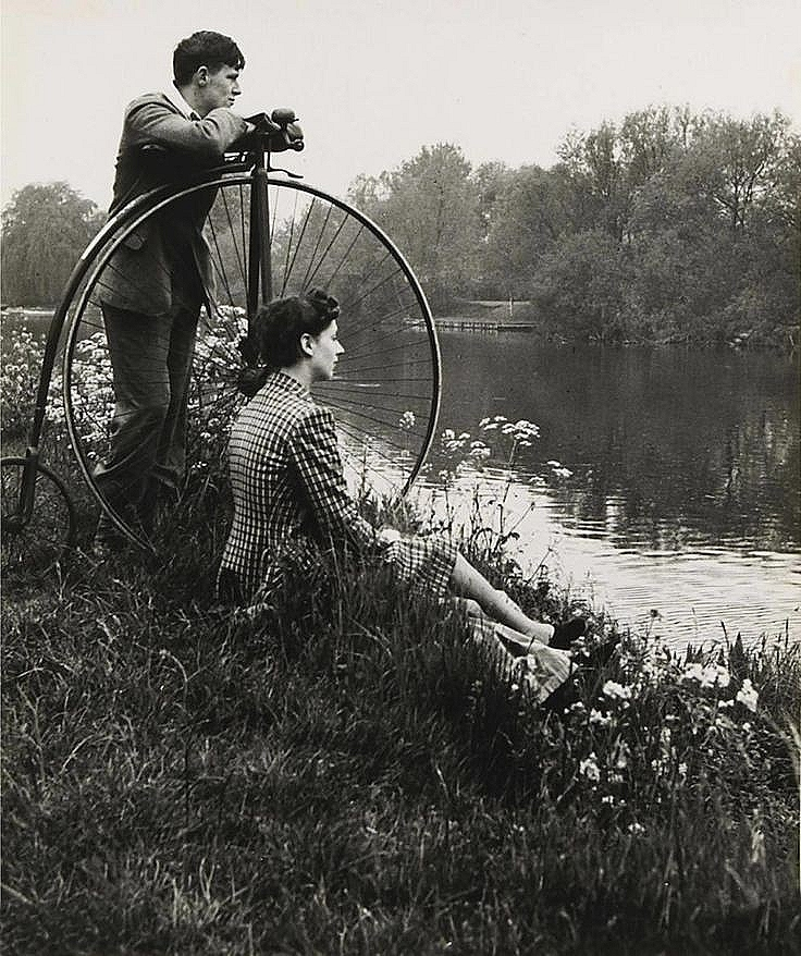 اثر مشهور ترین عکاسان تاریخ