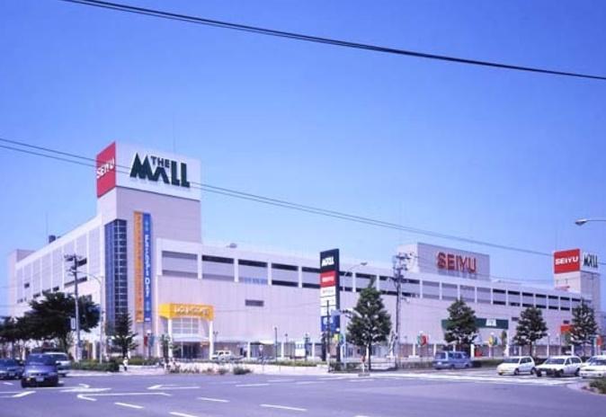 themall-nagamachi.jpg