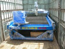 Máy cắt plasma cnc SPC-1530