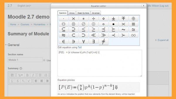 E:\Cong viec _ TUAN\Moodle\anh\600px-MathJax.jpg
