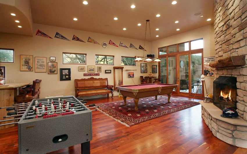 game-room-with-fireplace-and-hardwood-floors-17.jpeg