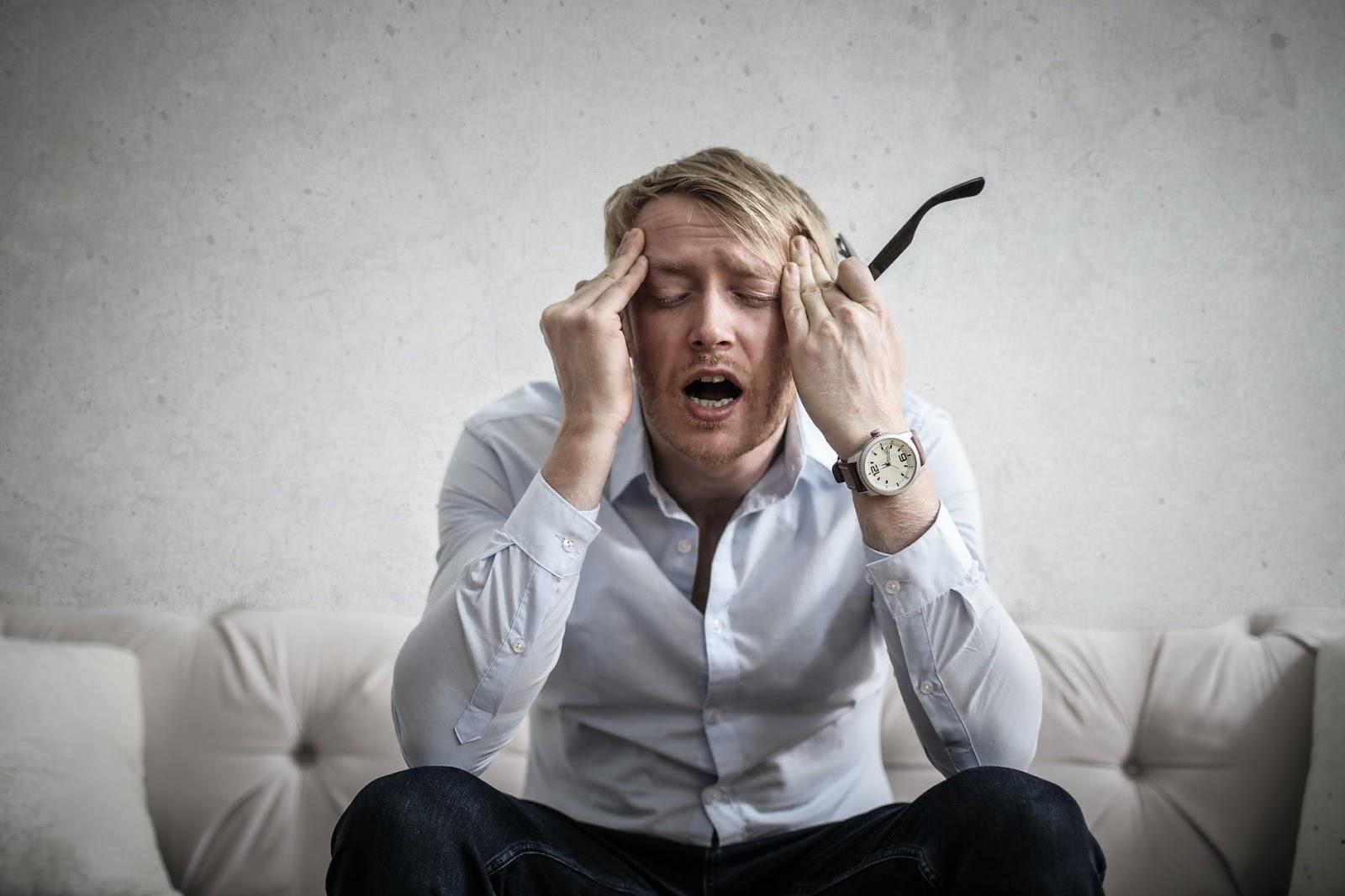 Sợ mắc lỗi khi nói tiếng Anh| ELSA Speak