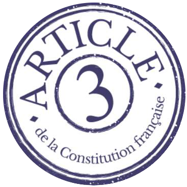 article3.png
