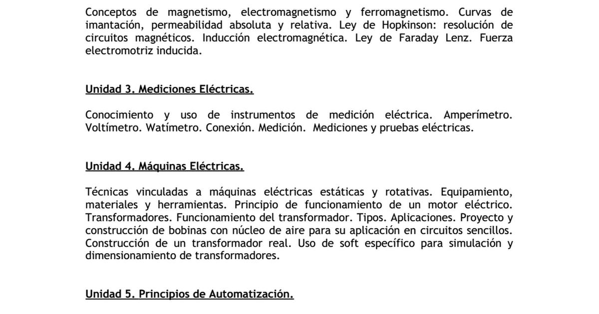 MÁQUINAS ELÉCTRICAS Y AUTOMATISMOS--4.docx - Google Drive 209b84a9c190