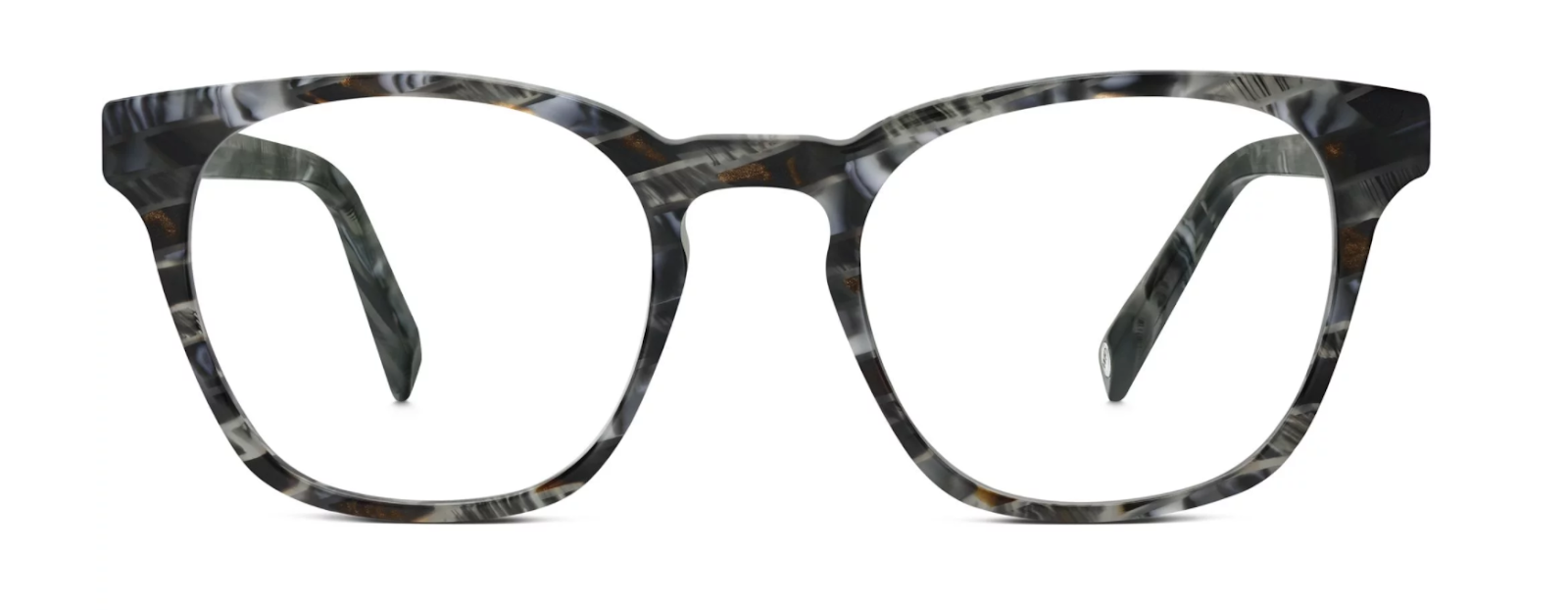 845bc846a0 How to choose the perfect glasses for your face shape