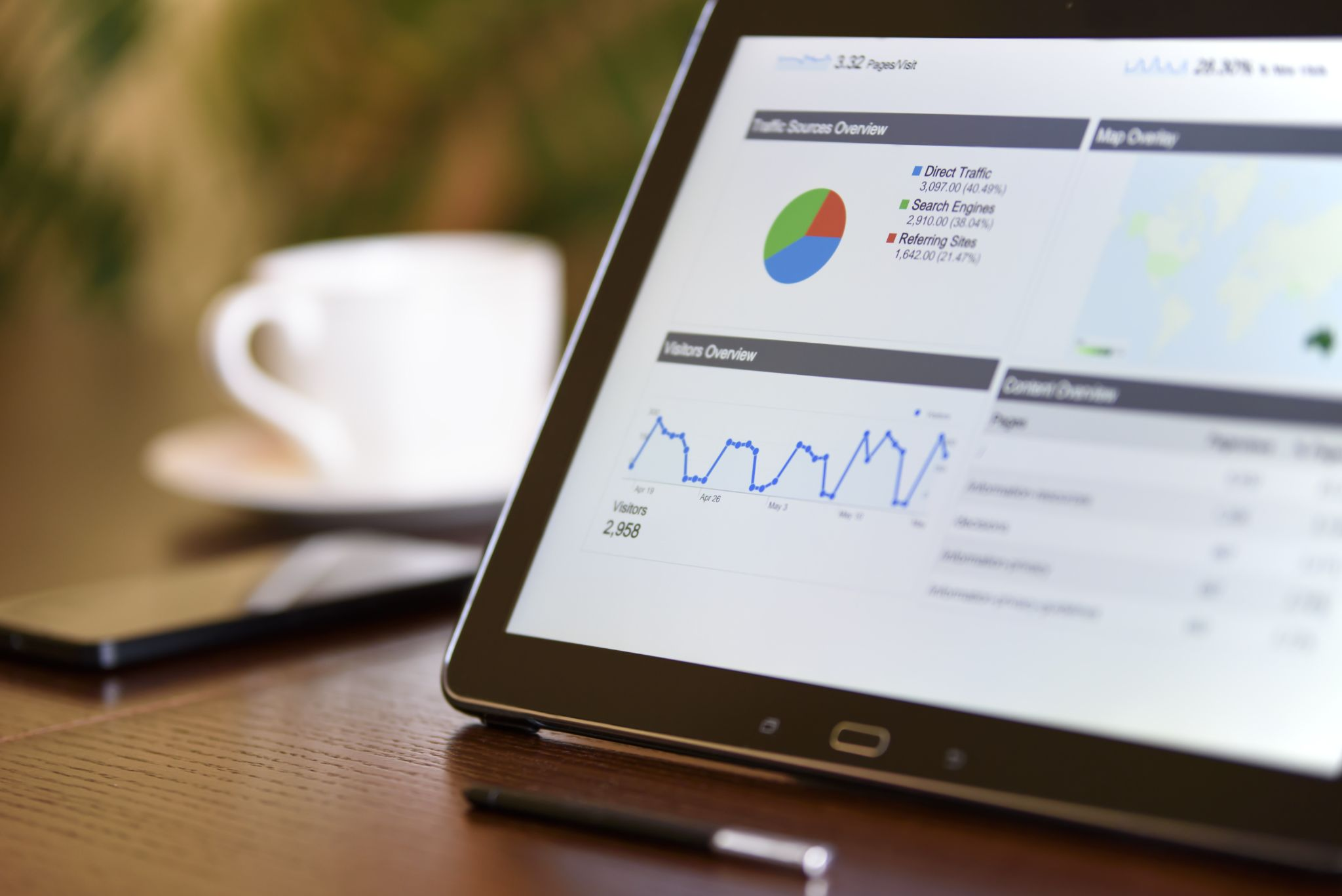 SEO vs. Paid Ads - What Is Better for Affiliate Marketing?  SEO for affiliate marketing