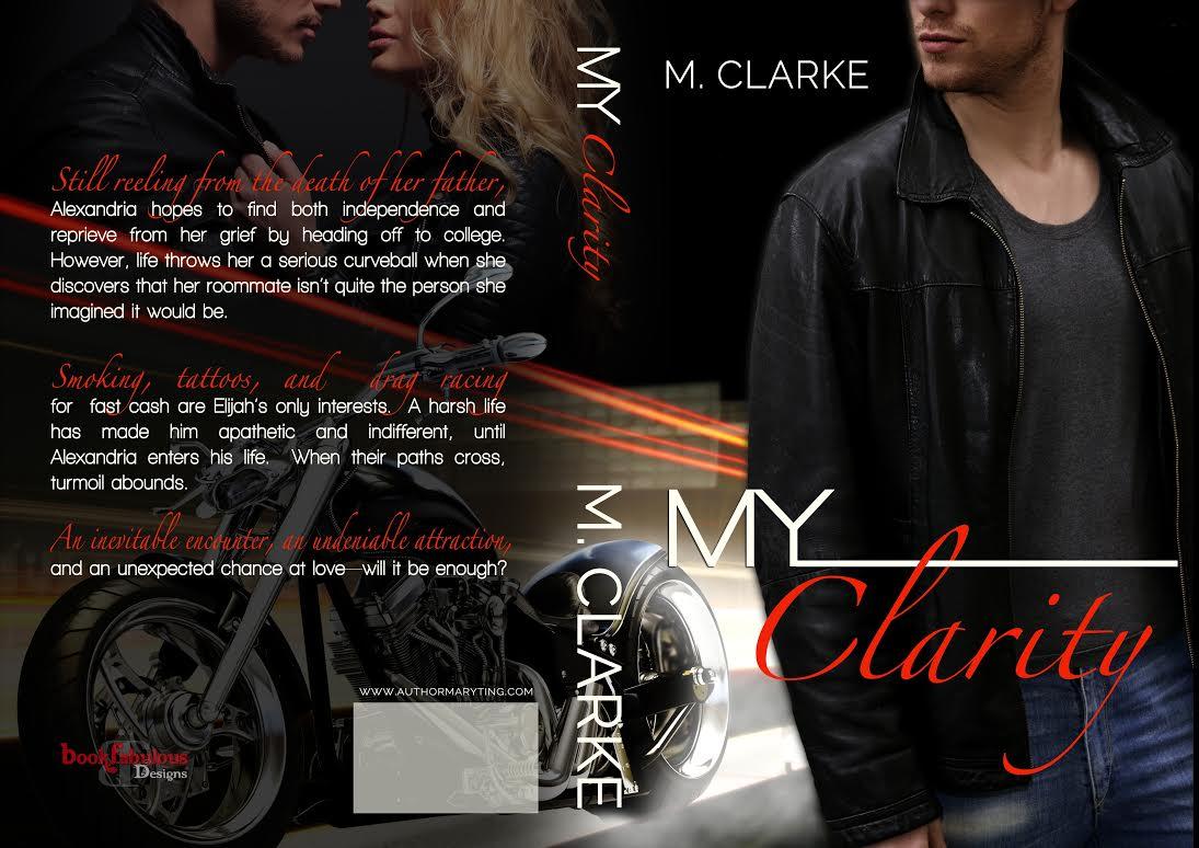 My Clarity Full cover.jpg