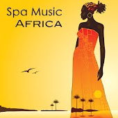 Visions of Kenya (African Music Dream)